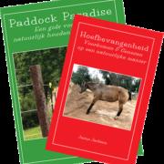 Paddock Paradise Hoefbevangenheid